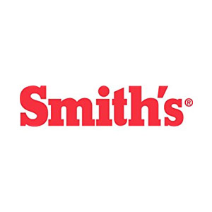 Smith's Abrasives